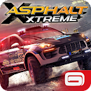 Asphalt Xtreme: Rally Racing file APK Free for PC, smart TV Download