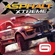 Asphalt Xtreme: Rally Racing MOD + APK