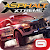 Asphalt Xtreme: Rally Racing file APK for Gaming PC/PS3/PS4 Smart TV