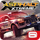 Asphalt Xtreme: Rally Racing (game)