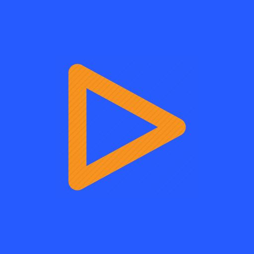 TV Online Play 1.0 screenshot 1