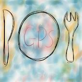 GPS Delicious