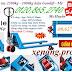 Giảm giá cực sốc xe nâng tay 2.5 tấn – xe nâng tay 3 tấn hiệu Gamlift – Mỹ call 01208652740 – Huyền