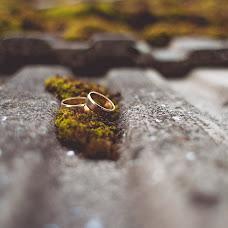 Wedding photographer Dmitro Lotockiy (Lotockiy). Photo of 07.11.2017