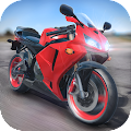 Ultimate Motorcycle Simulator APK