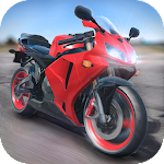 Ultimate Motorcycle Simulator 1.7 (Free Shopping)