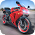 Ultimate Motorcycle Simulator file APK Free for PC, smart TV Download