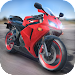 Ultimate Motorcycle Simulator Icon