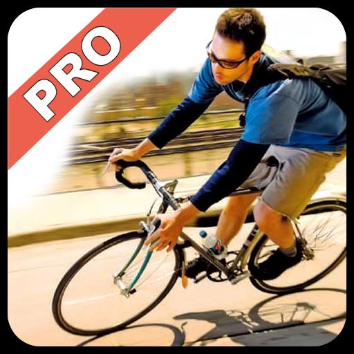 Urban Biker – Bike Computer (Pro License key)