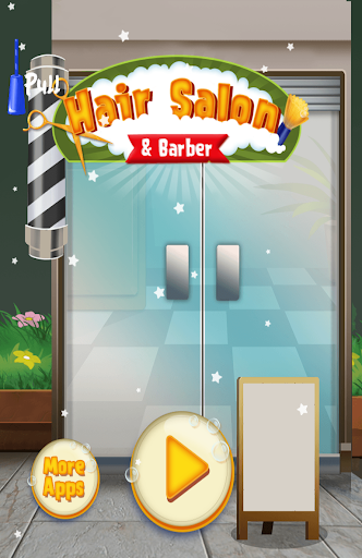 Hair Salon & Barber Kids Games 1.0.10 com.batoki.kids.toddlers.hair.salon.barber2 apkmod.id 1