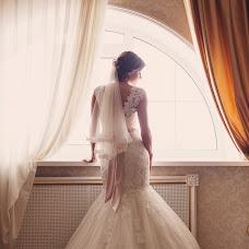Wedding photographer Aleksey Onoprienko (onoprienko). Photo of 16.03.2014