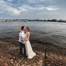 Wedding photographer Pavel Dugin (duginpv). Photo of 30.07.2013