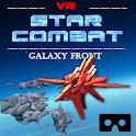 VR StarCombat
