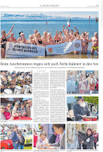 Photo: Schwabische Zeitung 2 maggio 2017