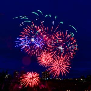 8300 jpg Firework Aug -18-1.jpg