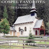 Gospel Favorites / The Old Rugged Cross