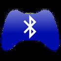 BTConnect icon