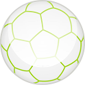 Cup Manager Admin icon
