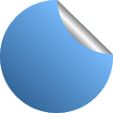 MakeWhatsAppSticks icon