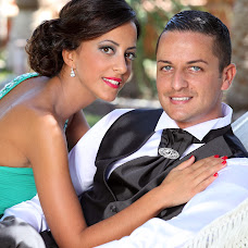 Wedding photographer eugenio greco (eugeniogreco). Photo of 10.06.2015