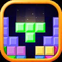 Block Puzzle Classic(No Ads) app thumbnail