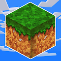 MultiCraft ― Build and Mine! 👍 icon