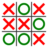 Swarm Ultimate TicTacToe