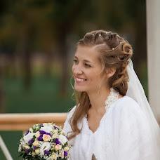 Wedding photographer Aleksandr Ryzhov (sashr). Photo of 08.12.2012