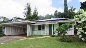 Montana Parents of Six Downsize for Cooler Lifestyle on Kauai thumbnail