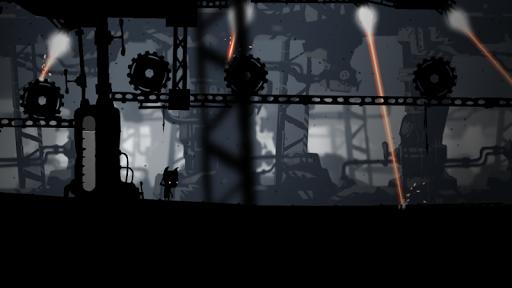 Toby: The Secret Mine screenshots 3