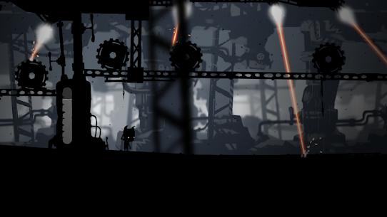 Toby: The Secret Mine mod apk download android 3