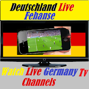 All Germany Live Tv Channels