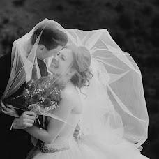 Wedding photographer Katerina Sukheneva (Proview). Photo of 19.12.2015
