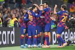 """Messi en co gaan niet inleveren, maar krijgen wel """"werktijdverkorting"""""""