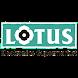 Lotus Electronics App For Emp.