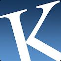 Krupion Kreuzworträtsel icon