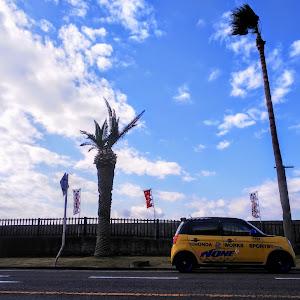 N-ONE JG2 プレミアム・ツアラー  /Lパケ4WDターボのカスタム事例画像 金ちゃん【N-ONE】さんの2020年02月04日22:07の投稿
