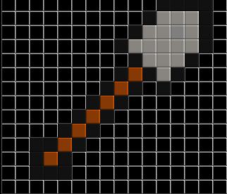 stone_shovel