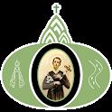 Paróquia São Geraldo Magela icon