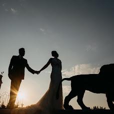 Vestuvių fotografas Gianni Lepore (lepore). Nuotrauka 09.03.2019
