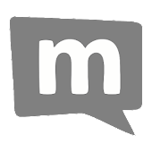migMessenger