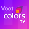 Colors TV Serials Guide - Colors TV on voot Tips icon