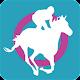 Top Quinté - Gagner avec la musique des chevaux Download for PC Windows 10/8/7