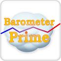 Barometer Prime icon