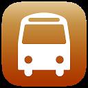 台中バス (即時の時刻)