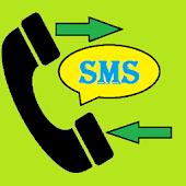 Auto Call Replier