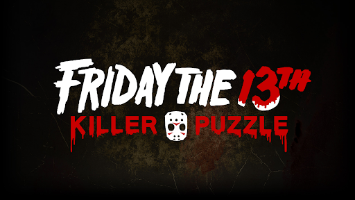 Friday the 13th: Killer Puzzle Jogos (apk) baixar gratuito para Android/PC/Windows screenshot