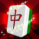 Mahjong Legend icon