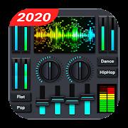 speaker booster 2020 Equalizer Pro