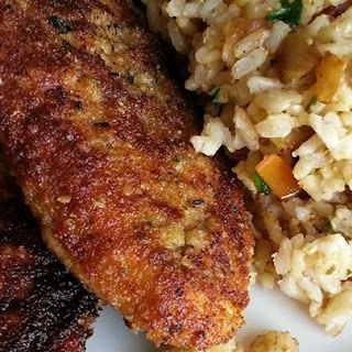 Turkey Breast Tenders Recipes
